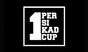 Persikad Cup 1